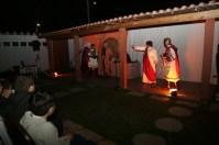 Corpus Christi 2013 (15)