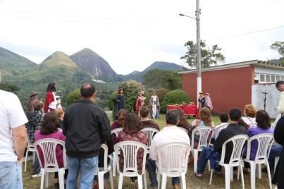 Corpus Christi 2013 (17)