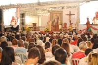 diocesano (4)
