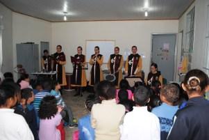 Escola Edmo (1)
