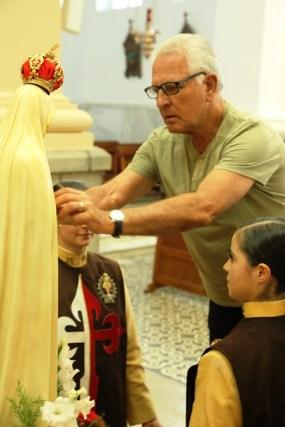 Arautos do Evangelho - Catedral (7)