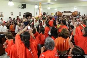 Paróquia Sto Antônio (10)