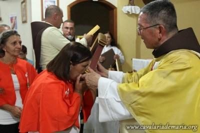Paróquia Sto Antônio (12)