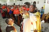 Paróquia Sto Antônio (8)
