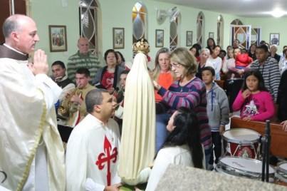 Oratório em Cantagalo (3)