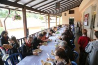 Almoço Beneficente (7)