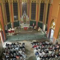 Capela-Nossa-Senhora-de-Fátima