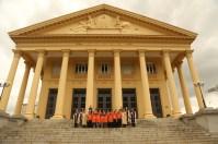 Câmara-Municipal-de-Campos-dos-Goytacazes-Palácio-Nilo-Peçanha