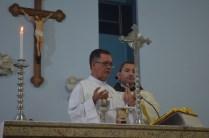 Mês do Sagrado Coração de Jesus (1)
