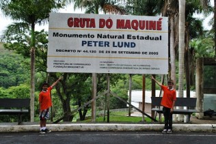 Belo Horizonte (3)