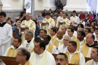 Missa do Crisma (5)
