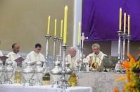 Missa do Crisma (6)
