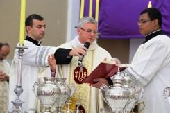 Missa do Crisma (7)