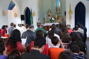 Corpus Christi 2013 (18)