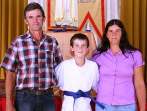Arautos e Familia (5)