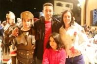 Família Arautos (11)