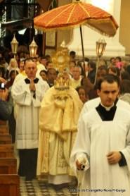Arautos Corpus Christi (12)