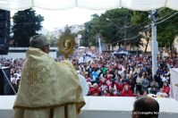 Arautos Corpus Christi (6)