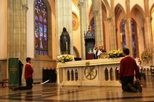 Corpus Christi (10)