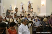 Missa do Galo (2)