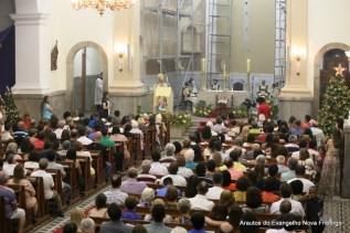 Missa do Galo (5)