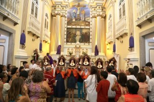 Oratórios em Cantagalo (13)