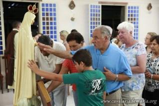 Paróquia Imaculada Conceição (1)