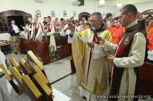 Paróquia Sto Antônio (11)