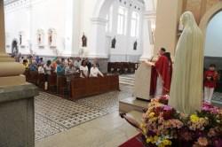 Primeiro Sábado - Catedral (1)
