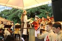 Cantata na praça Demerval - 2015 (4)