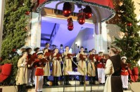 Cantata na prefeitura (2)