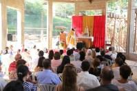 Missa de Natal na Capela Nossa Senhora de Fátima - 2015 (3)