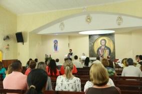 Oratórios em Macaé (1)