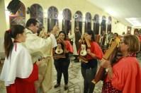 Oratórios em Macaé (6)