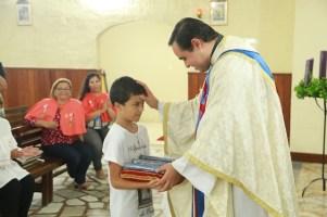 Oratórios em Macaé (8)