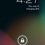 device-2012-07-12-182748