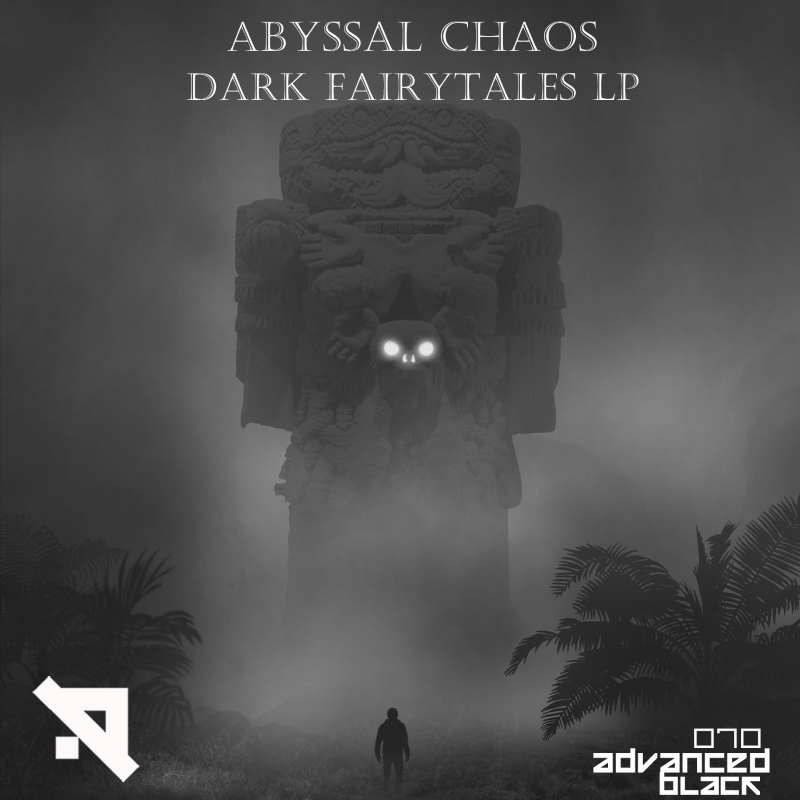 Abyssal Chaos 3