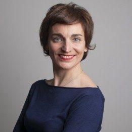 Delphine Loyer