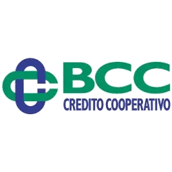 BCC Paceco
