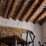 tetto-della-sala-interna