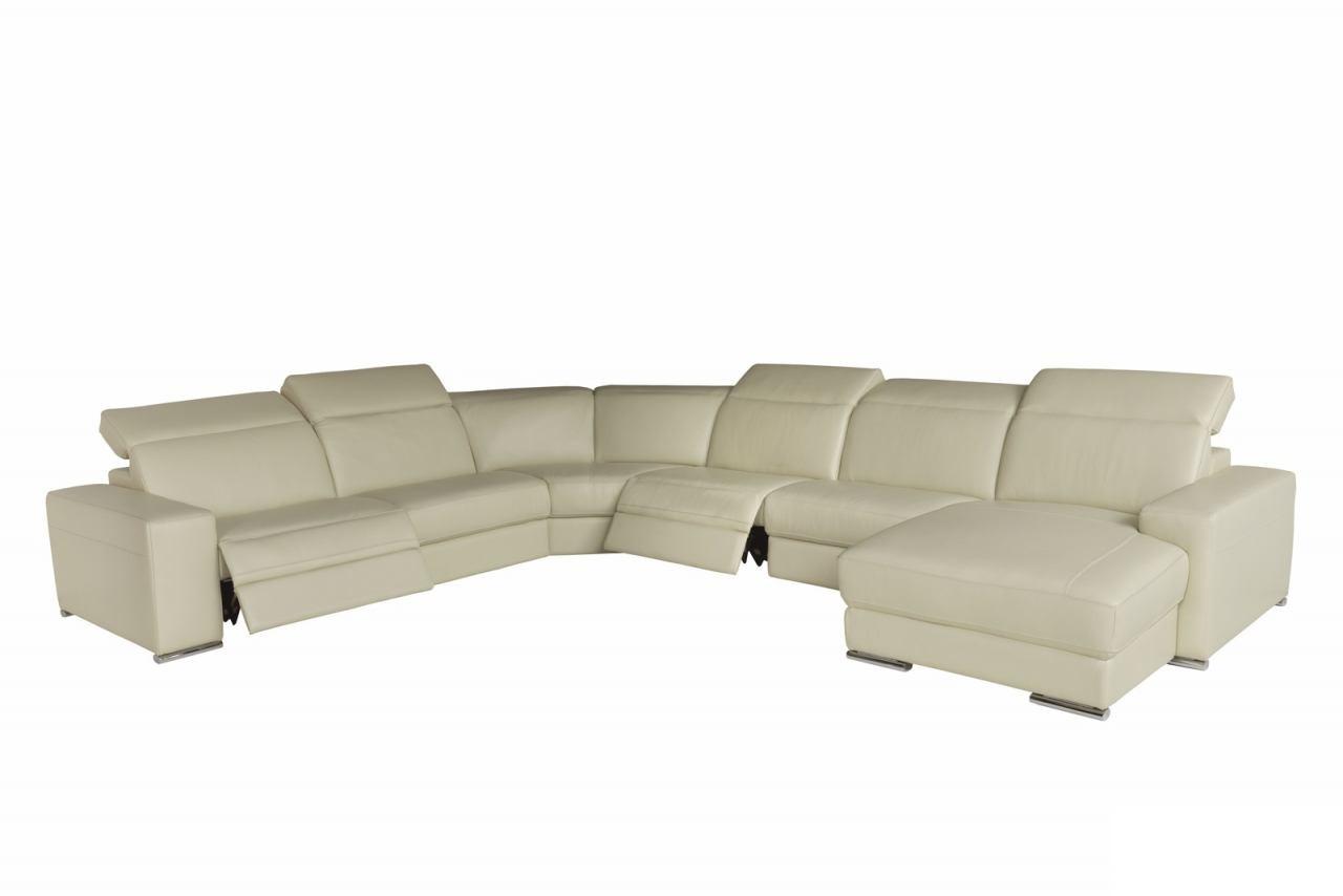 Gubbio divano 3 posti con chaise longue con sedute scorrevoli in tessuto. Leather Sofa Chateau D Ax Italian Leather Sofa