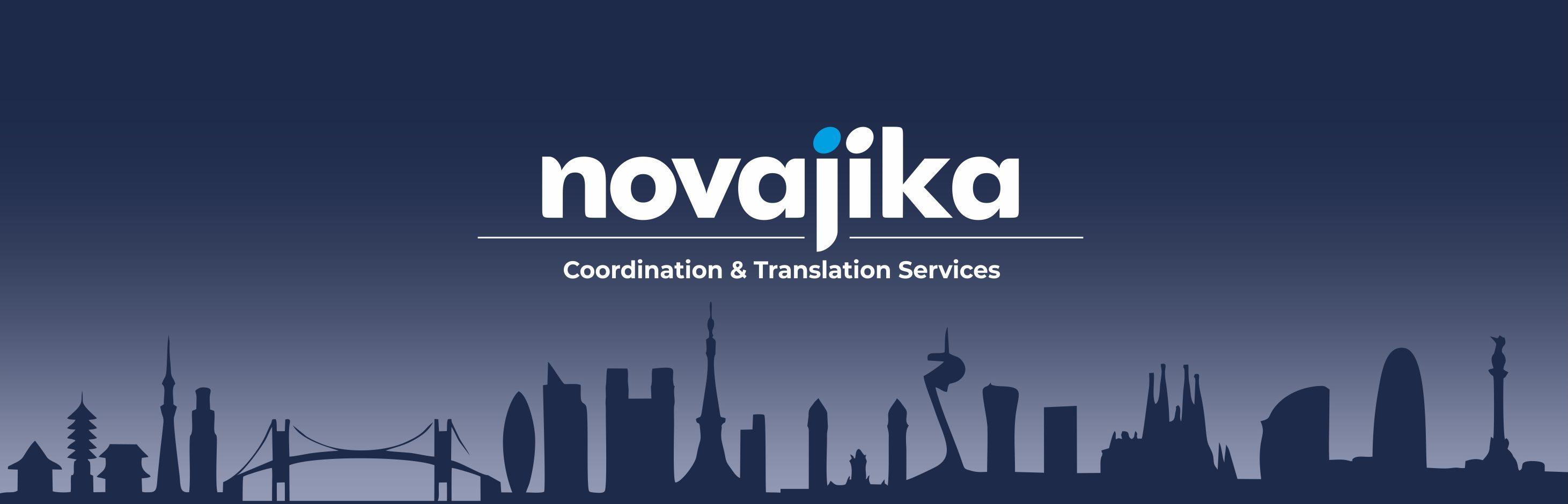 Novajika Services