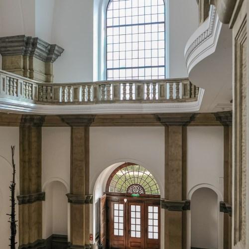 Derneburg_Hall-Foundation_170909_89