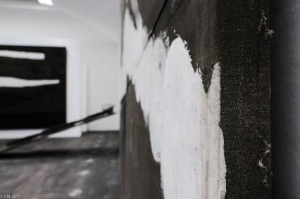 Derneburg_Hall-Foundation_170909_93