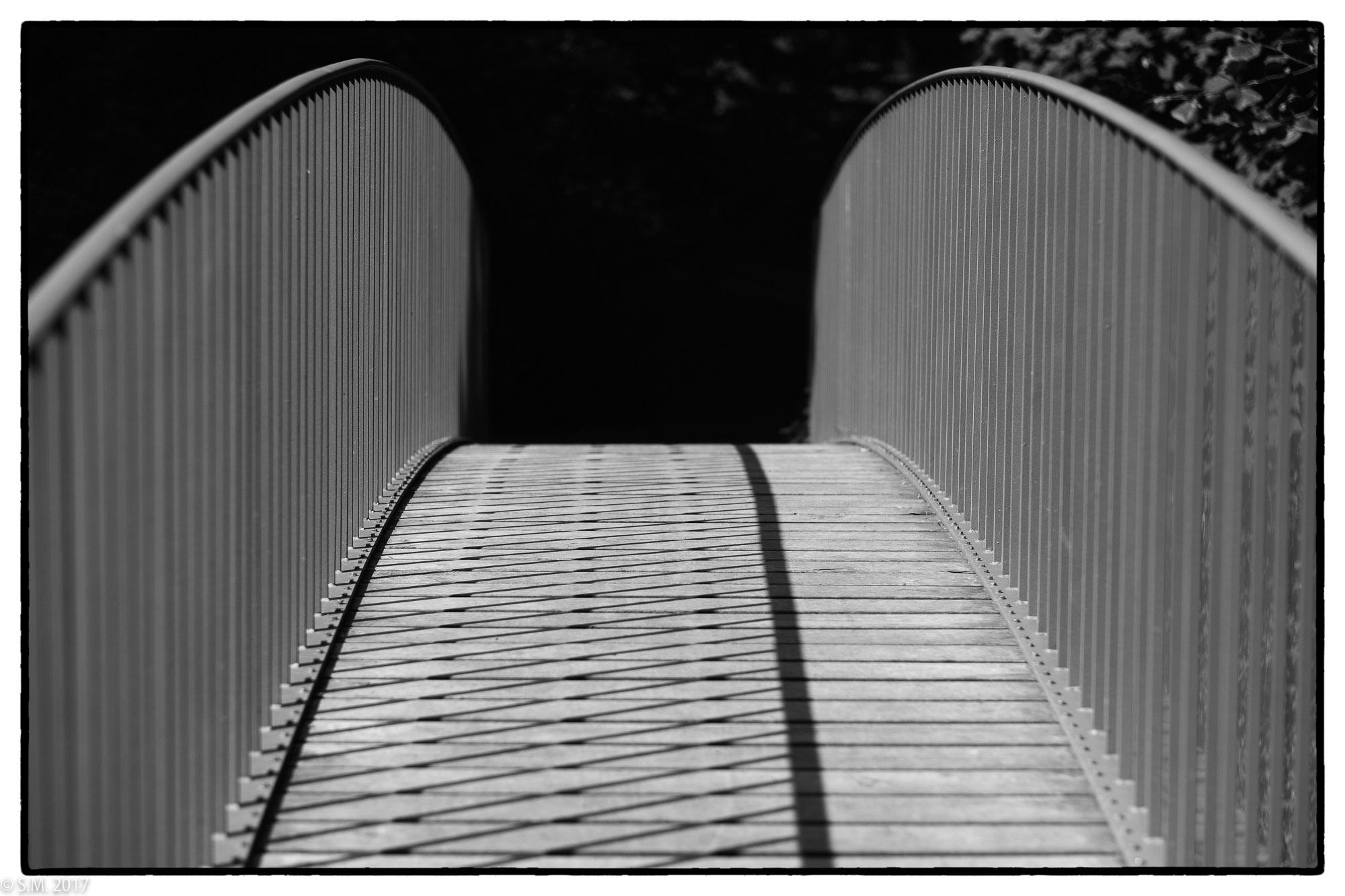 Die Brücke_170904_4