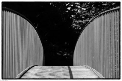Die Brücke_170904_5
