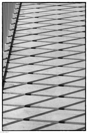 Die Brücke_170904_6