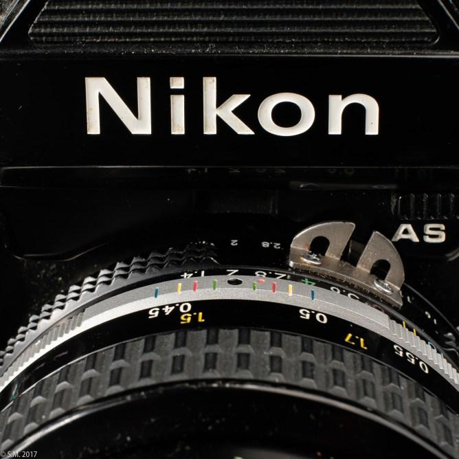 Nikon F2AS_171213_10