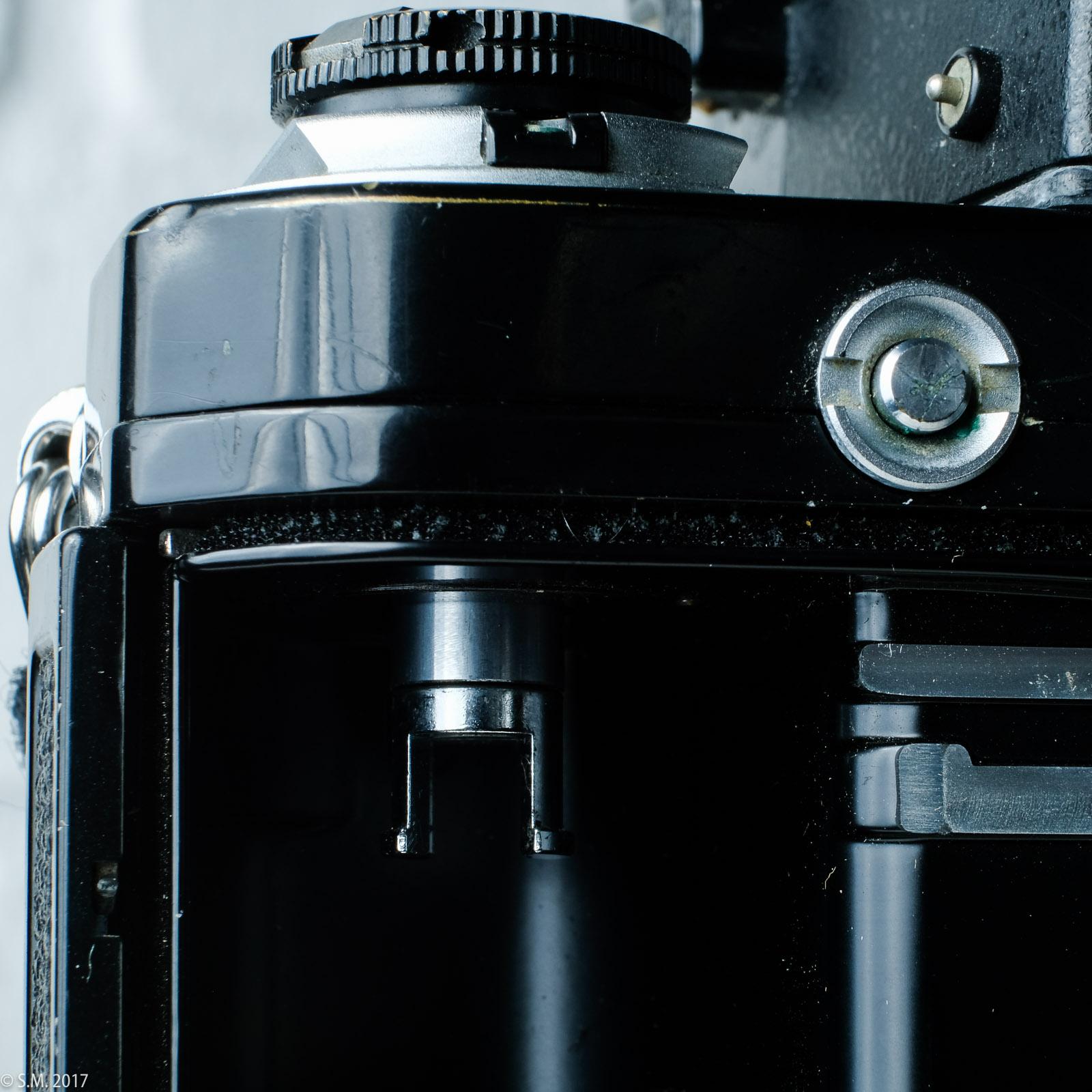 Nikon F2AS_171213_12