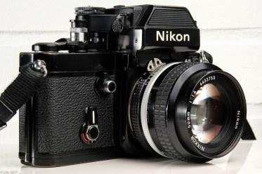 Nikon F2AS_171213_16